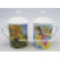 Coffee Cup (SG-MUG-00203)