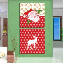 Bulk Presentes de Natal