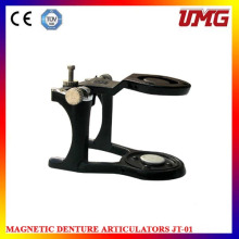 Magnetic Denture Articulator (small) , Dental Equipment