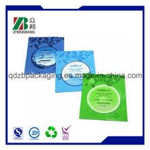 Verpackungsbeutel für Kondome Verpackung