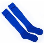 Thể thao tùy chỉnh đặt 2014 Sock bán buôn bóng đá Sock thiết kế bóng đá vớ