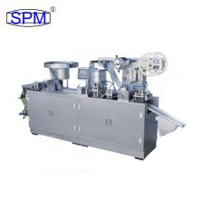 Aluminium-Plastic Blister Packing Machine