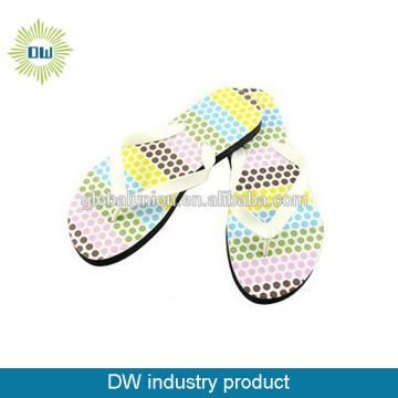 rubber ocean sand beach flip flops slippers