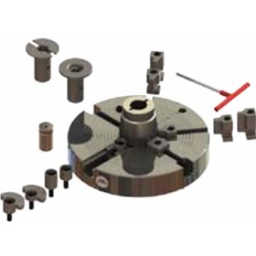Máquina de esmerilar para diferentes moldes, superfície Auto Grinder
