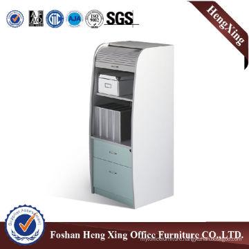 Office Wardrobe Storage Cupboard Cabinet (HX-FG013)