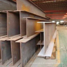 H Beam Steel Beam for Building