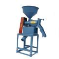 DONGYA 6N-40 1894 machines de moulin à riz en acier de traitement thermique inde