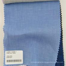 indian linen fabric printed jersey linen fabric