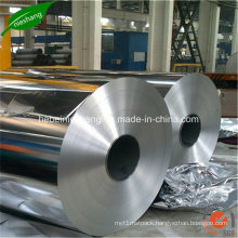 Household Hygienic Aluminum Kitchen Foil