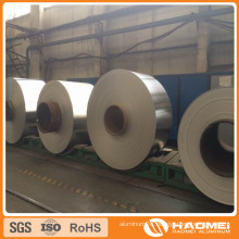 Aluminium Coil 1100 for Decoration