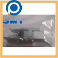 KW1-M3240-00X YAMAHA CL16 FEEDER TAPE GUIDE