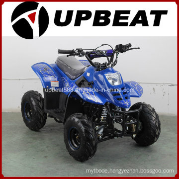 Cheap ATV Quad 50cc, 70cc, 90cc, 110cc Automatic