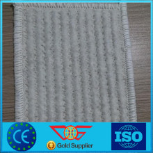 Bentonita Geosynthetic Clay Liner Gcl