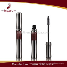 DBC-803 2015 new 8ml high empty red mascara tube