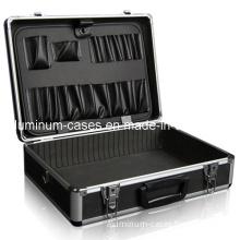 Aluminium Tool Case Professional Tool Box Cheap Tool Kit Cabinet