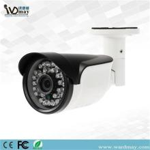 Keamanan CCTV 5.0MP Video IR Bullet AHD Camera