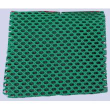 2015 Neues Design Easy Clean Anti-Rutsch-Tür Matte