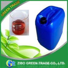 Bio Acid Polish Enzyme for Garments Polishing Process