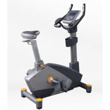 Коммерческие фитнес-вертикальный велотренажер для тренажерного зала