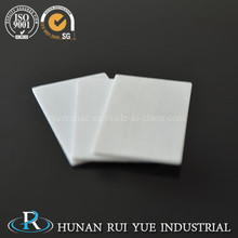 Aluminum Nitride Aln Ceramic Substrate Wafer for Power Electronic Devices