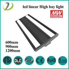 DLC/ETL100W LED Linear HighBay Light