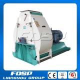 FDSP SFSP998 Tear Circle Hammer Machinery
