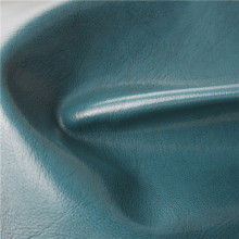 Abrasion-Resistant Dedicated PU Synthetic Leather for Boat Seat Cover