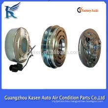 For MITSUBISH STRADA/TRITON automobile 12v electromagnetic clutch