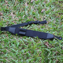 Neoprene Shotgun Sling With Loops