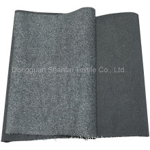 Abrasion Resistant Fabric for Anti-Friction Gloves