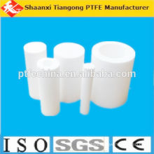100% pure polytetrafluoroethylene tube, polytetrafluoroethylene pipe, ptfe pushing tube