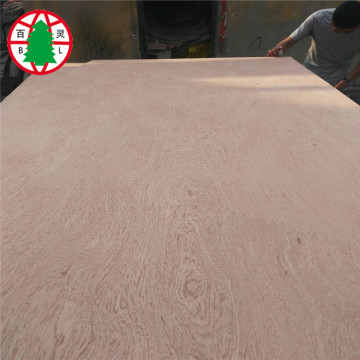 Good Price Recon Veneer Plywood
