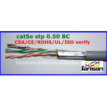 cat5 network cable STP