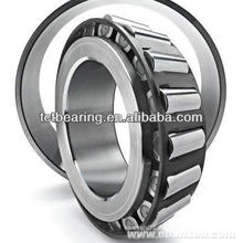 High quality taper roller bearing 33117