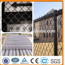 forest protecting chain wire fencing