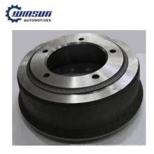 Hochleistungs-Bremstrommeln 42431-B3010 Japanse Bremstrommel