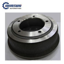High-Efficiency Brake Drum Supply 42431-B3010 Japanse brake drum