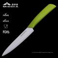 """6"""" Kitchen Ceramic Chef′s Knife"""