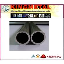Automobile motorcycle Tubes