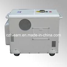 Ensemble générateur d'essence à usage domestique (GG6500S)