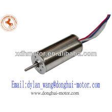 12 v motor brushless dc motor 10000rpm de alta velocidad 12 v motor brushless dc