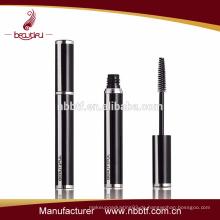 Fabrik Direktverkauf alle Arten von leeren Wimperntusche Röhren und Bürsten ES15-60