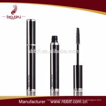 Factory direct sales all kinds of empty mascara tubes and brushes ES15-60