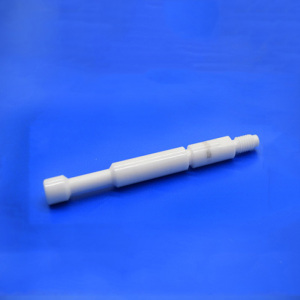 Zro2 Zirconia Ceramic Threaded Rods For Vape Australia