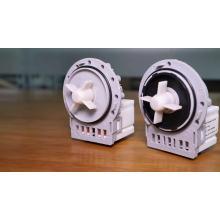 With 3 years warranty 220V universal washing machine drain pump