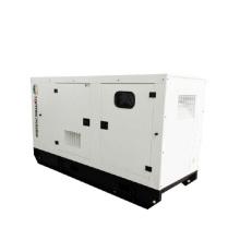 Cummins Silent Type Diesel Generator Set