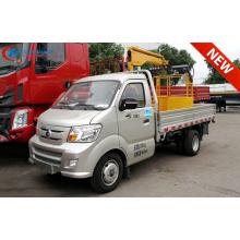 Brand New XCMG 1Ton Samll Crane Truck
