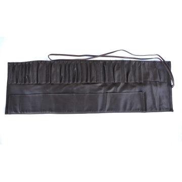 Cosmetic Bag (c-14)