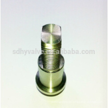 high quality A564 630(17-4PH) truck tire valve stem Special welcome oem