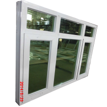 2018 hot sale product impact windows lowes